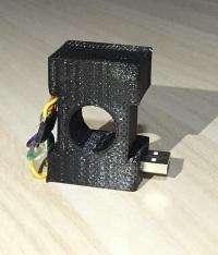 Initial prototype of Kommunic8
